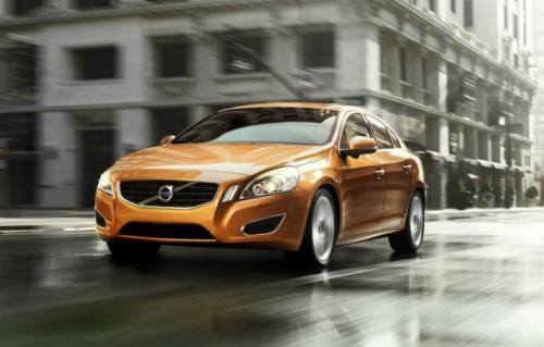 OFICIAL: Noul Volvo S6019716