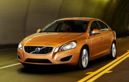 OFICIAL: Noul Volvo S6019722