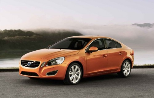 OFICIAL: Noul Volvo S6019728