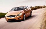 OFICIAL: Noul Volvo S6019705