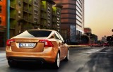 OFICIAL: Noul Volvo S6019706