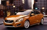 OFICIAL: Noul Volvo S6019708