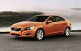 OFICIAL: Noul Volvo S6019712