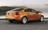 OFICIAL: Noul Volvo S6019723