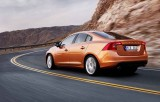 OFICIAL: Noul Volvo S6019724
