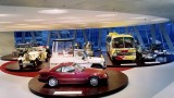 FOTO: Muzeul Mercedes-Benz din Stuttgart19680