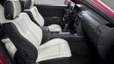 Dodge Challenger Furious Fuchsia19628