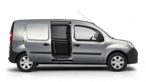 OFICIAL: Noul Renault Kangoo Maxi19617