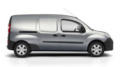 OFICIAL: Noul Renault Kangoo Maxi19618