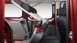 OFICIAL: Noul Renault Kangoo Maxi19622