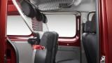 OFICIAL: Noul Renault Kangoo Maxi19623