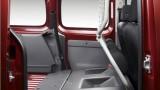 OFICIAL: Noul Renault Kangoo Maxi19620