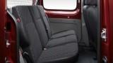 OFICIAL: Noul Renault Kangoo Maxi19621