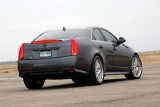 VIDEO: Cadillac CTS-V Hennessey19591