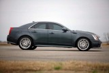 VIDEO: Cadillac CTS-V Hennessey19593