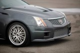 VIDEO: Cadillac CTS-V Hennessey19594