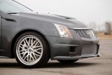 VIDEO: Cadillac CTS-V Hennessey19595
