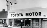 """VIDEO: Toyota isi face """"mea-culpa"""" intr-un spot publicitar19582"""