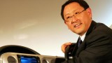Presedintele Toyota isi cere scuze pentru recall19546