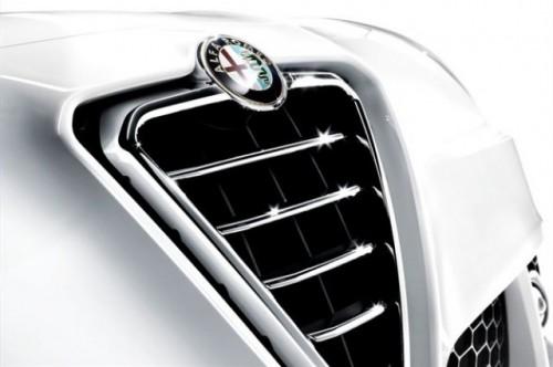 Alfa Romeo Giulietta va fi mai buna decat Volkswagen Golf si Ford Focus19542