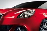 Alfa Romeo Giulietta va fi mai buna decat Volkswagen Golf si Ford Focus19544