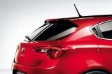 Alfa Romeo Giulietta va fi mai buna decat Volkswagen Golf si Ford Focus19545