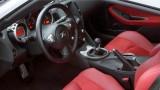 Noul Nissan 370Z Black Edition19518
