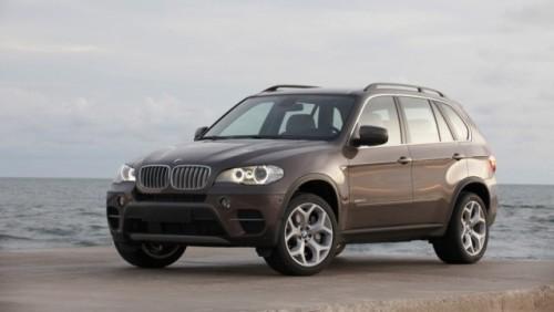 OFICIAL: Noul BMW X5 facelift19490
