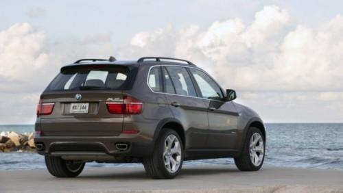 OFICIAL: Noul BMW X5 facelift19492