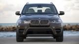 OFICIAL: Noul BMW X5 facelift19494