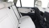 OFICIAL: Noul BMW X5 facelift19496