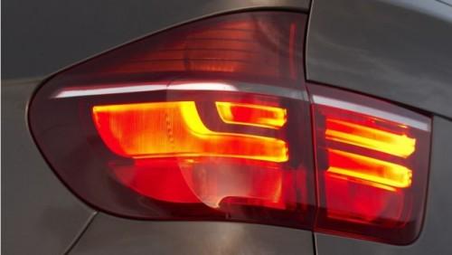 OFICIAL: Noul BMW X5 facelift19497