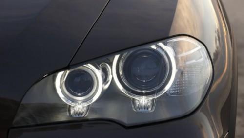 OFICIAL: Noul BMW X5 facelift19498