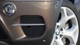 OFICIAL: Noul BMW X5 facelift19499