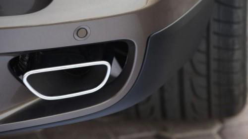 OFICIAL: Noul BMW X5 facelift19500