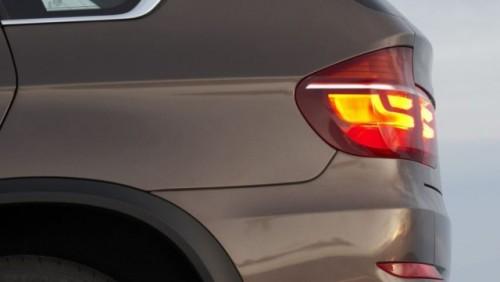 OFICIAL: Noul BMW X5 facelift19501