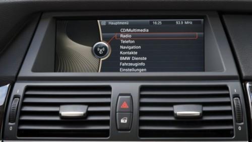 OFICIAL: Noul BMW X5 facelift19503
