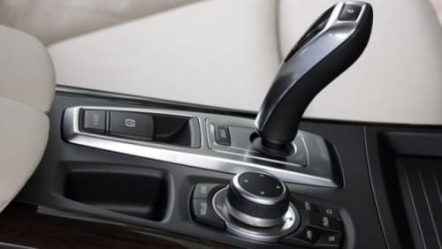 OFICIAL: Noul BMW X5 facelift19504
