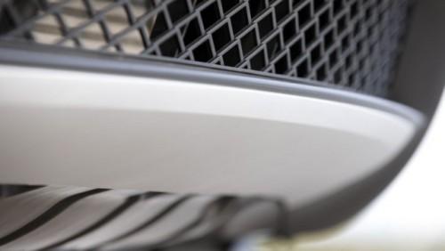 OFICIAL: Noul BMW X5 facelift19505