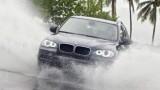 OFICIAL: Noul BMW X5 facelift19533