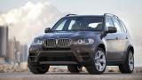 OFICIAL: Noul BMW X5 facelift19489