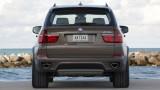 OFICIAL: Noul BMW X5 facelift19493