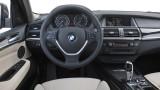 OFICIAL: Noul BMW X5 facelift19495