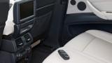 OFICIAL: Noul BMW X5 facelift19502