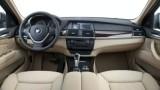 OFICIAL: Noul BMW X5 facelift19532
