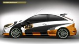 Ford lanseaza modelul Ford Focus RS WRC Edition19486