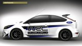 Ford lanseaza modelul Ford Focus RS WRC Edition19487
