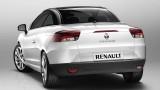 OFICIAL: Noul Renault Megane CC19474
