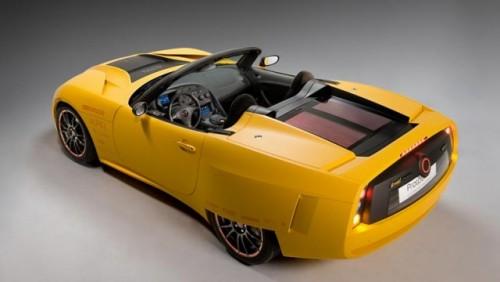 Prototip electric la Geneva:  408 CP si 640 Nm19465