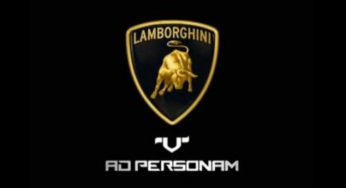 VIDEO: Programul de personalizare Lamborghini Ad Personam19454